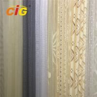 Wholesale Home Textile Fabric from Home Textile Fabric