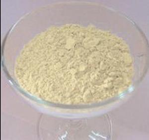 Wholesale Chicken Collagen Powder (food grade) from china suppliers