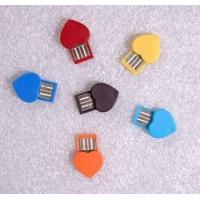 Wholesale Mini Bluetooth Dongle from china suppliers