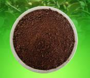 Wholesale Tea Seed Meal for Fish/Shrimp from china suppliers