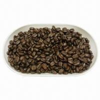 Wholesale Sulawesi Coffee, with Creamy Texture from china suppliers