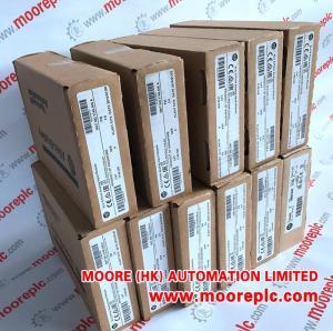 Wholesale Allen Bradley Modules 2707-L40P2 2707 L40P2 AB 2707L40P2 SERB REV A DATA LOGGER from china suppliers