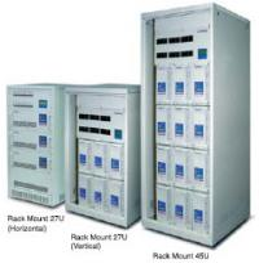 Solar Inverters Battery Backup Quality Solar Inverters
