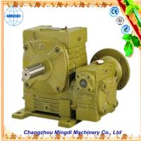Wholesale Industrial Gearbox from Industrial Gearbox Supplier