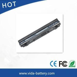 China New  Laptop Battery AL14A32 for Acer Aspire E5-571 E5-572 V3-472 V3-572G V5 E1-571G power bank on sale