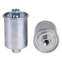 Wholesale High Replacing Auto Parts Filters Inline Diesel Fuel Filter For FORD OEM 25121150 from china suppliers