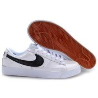 Wholesale cheap kids true flight jordans,nike blazer