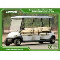Safety Electric Golf Buggy Cart With Trojan Acid Battery ... on golf cart horses, golf cart barns, golf cart games, golf cart bicycles, golf cart balls, golf cart boots, golf cart boards, golf cart hacks, golf cart trikes, golf cart electric, golf cart people, golf cart baby, golf cart dogs, golf cart rails, golf cart driving range, golf cart fishing, golf cart carts, golf cart walkers, golf cart clubs, golf cart jeeps,