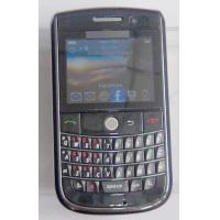 Wholesale Dx1 Qwerty Keyboard WiFi Java Cell Phone (9630) from china suppliers