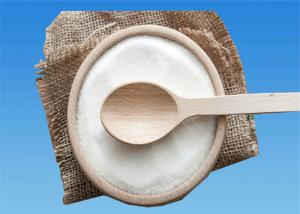 Wholesale 99% Purity Corn Material Organic Trehalose Powder For Cosmetics from china suppliers