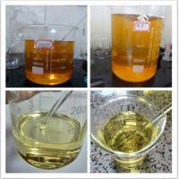 China Trenbolone Acetate Powder Injectable 100mg/Ml Finaplix Tren-Ace 100 Steroids on sale