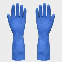 Do with latex gloves images images of do with latex gloves for Fish cleaning gloves