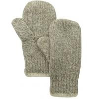 Wholesale woolen mitten from china suppliers