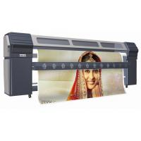 Wholesale Seiko Series-Simple Type Solvent Printer from china suppliers