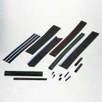 Wholesale Flexible rubber magnet from china suppliers