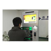 Wholesale Secured Cell Phone Charging Station University Fitness Recreation Center from china suppliers