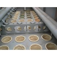 Wholesale Bag Filter Nomex for Asphalt mixing gas dust collector system from china suppliers