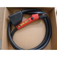 Wholesale K5000 carbon arc gouging torch from china suppliers