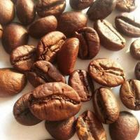 Wholesale Java Coffee, Big Whole Body from china suppliers