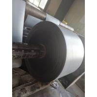 Wholesale 300mm Wide Cold Applied Anti Corrosive Tape For Water Pipeline from china suppliers