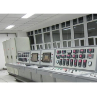 Wholesale ISO14001 Furnace Control System from china suppliers
