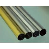 Wholesale Resistant Chemicals Industrial Steel Plate Rollers With Mirror Finish To Matte from china suppliers