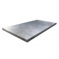 Buy cheap S275JR Thick Steel Plates from wholesalers