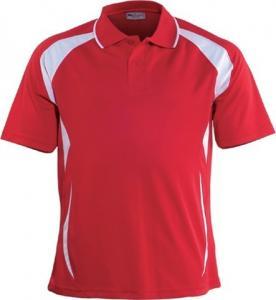 T shirt silk screening quality t shirt silk screening for Screen printing polo shirts