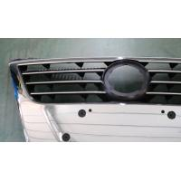 Wholesale Customized Rust Proof Front Car Grill Volkswagen Passat Hood Grill from china suppliers