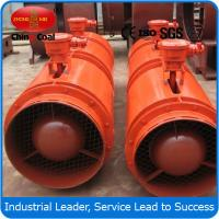 China High quality FBD Series Explosion-proof Axial Fan Made by China Coal group on sale