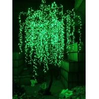 Wholesale Lighted Willow Tree from china suppliers