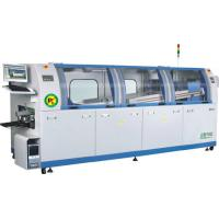 Wholesale SMT Assembly Equipment from SMT Assembly Equipment