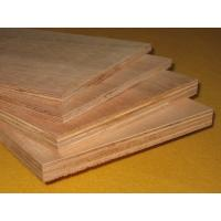 Wholesale package plywood from china suppliers