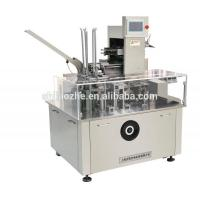 China Automatic Carton Machine on sale