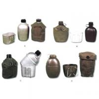 Wholesale aluminum sports bottles from china suppliers