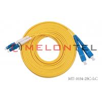 Wholesale 2 Core Capacity Waterproof Cat5 Patch Cord Cable For Ethernet Internet Network LAN from china suppliers