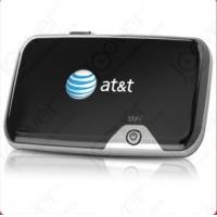Wholesale Sierra Wireless Router, Mifi 2372 Hotspot, Windows Vista, XP, 2000, Mac OS X 10.4 or Later from china suppliers