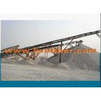 Wholesale Quarry Conveyor Belt from china suppliers
