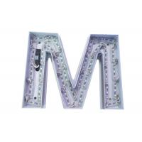Wholesale Mini Channel LED Letters SMD LED Module PCB Assembly For Advertising Lighting from china suppliers