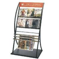 Wholesale Information Rack (Y-23) from china suppliers