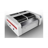 Wholesale Camera Registration Laser Cutting Machine MIMO - CCD 160 CO2 laser cutting machine from china suppliers