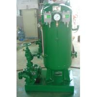 Wholesale Pressure water  tank from china suppliers