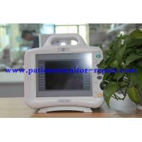 Wholesale Original GE DASH 2000 Patient Monitor Repair And Parts / Medical Equipment Parts from china suppliers