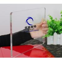 Wholesale Pure PMMA cast acrylic sheet  outdoor sign board-Acrylic Sheet  Extruded Acrylic Sheet,Cast Acrylic Sheet good price from china suppliers
