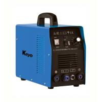Wholesale TIG-160HS  160A DC  MOSFET  INVERTER MMA/TIG WELDING from china suppliers