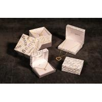 Cheap Jewelry gift  Boxes