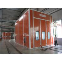 Wholesale Painting Booth from china suppliers