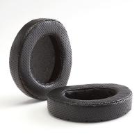Wholesale great ear pads with best price for industrial purposes from china suppliers