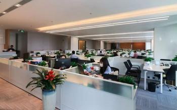Shenzhen Innoda Technology Co., Ltd. CN