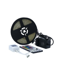 Buy cheap SMD2835 Dreamcolor RGBIC Led Strip Light With Jazz Up Your Space from wholesalers